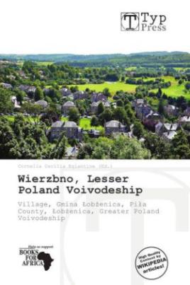 Wierzbno, Lesser Poland Voivodeship