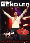 Best of Vol.1-live in Oberhausen