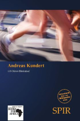 Andreas Kundert