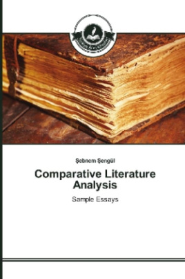 Comparative Literature Analysis