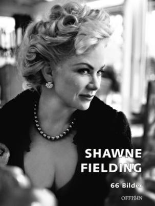 Shawne Fielding