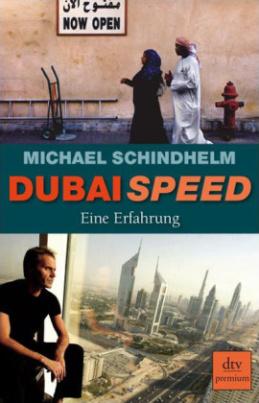 Dubai Speed