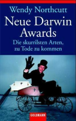 Neue Darwin Awards