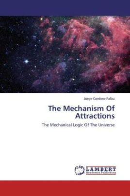 The Mechanism Of Attractions