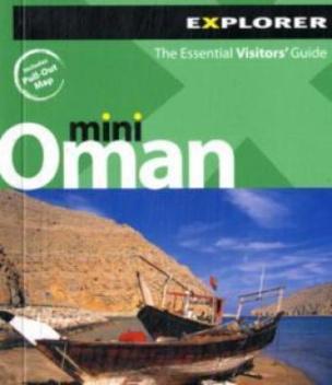 Oman mini
