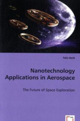 Nanotechnology Applications in Aerospace