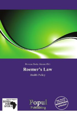 Roemer's Law