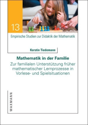 Mathematik in der Familie