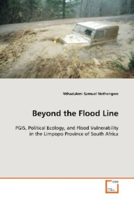 Beyond the Flood Line: