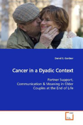 Cancer in a Dyadic Context