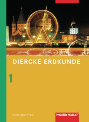 5./6. Schuljahr, Schülerband m. TOP Rheinland-Pfalz u. TOP Deutschland