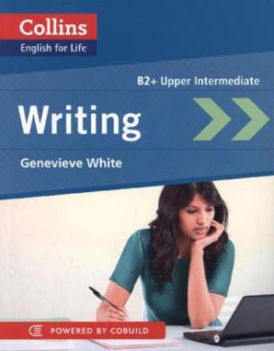 Writing - Upper intermediate B2