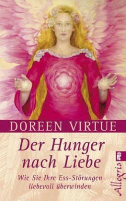 Der Hunger nach Liebe