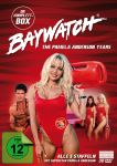 Baywatch - Komplette Staffeln 1-9