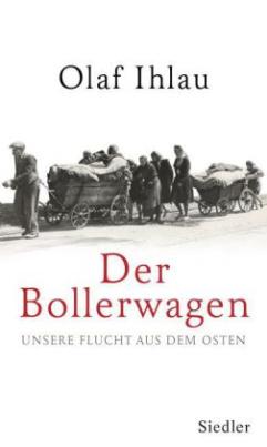 Der Bollerwagen