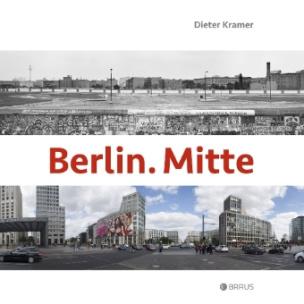 Berlin. Mitte