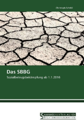 Das SBBG