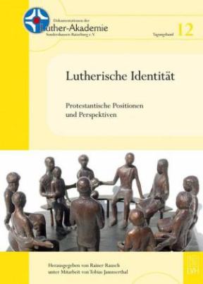Lutherische Identität