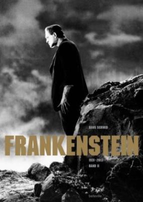 Frankenstein. Bd.2