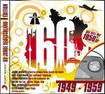 60 Jahre Deutschland-1949-1959