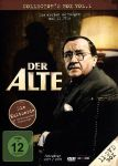 Der Alte-Collector Box