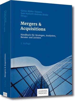 merger nd acquisition Mergers & acquisitions : organizational culture & hr issues differences in the two organizational cultures involved in a merger or acquisition and how.