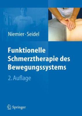 Funktionelle Schmerztherapie des Bewegungssystems