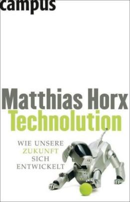 Technolution