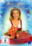 Stefanie Hertel / Weihnachten mit Stefanie Hertel (DVD)