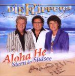 Aloha He-Stern der Südsee
