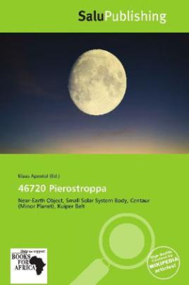 46720 Pierostroppa