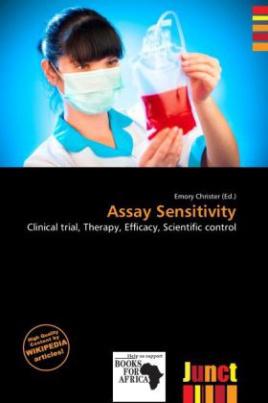Assay Sensitivity