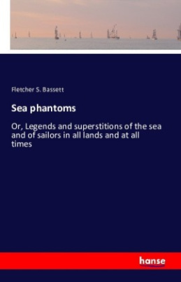 Sea phantoms