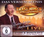 Ernst Mosch u. s. orig. Egerländer Musikanten