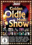 Golden Oldies (3DVD Box)