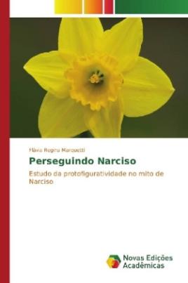 Perseguindo Narciso
