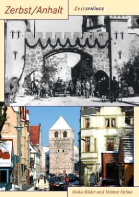 Zerbst/Anhalt