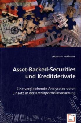 Asset-Backed-Securities und Kreditderivate