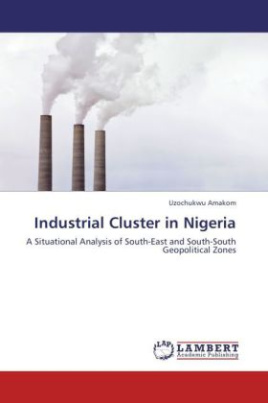 Industrial Cluster in Nigeria