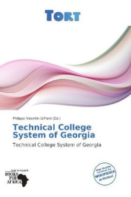 Technical College System of Georgia