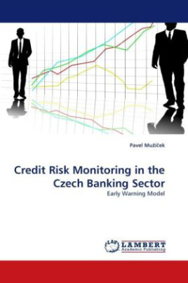 Credit Risk Monitoring in the Czech Banking Sector
