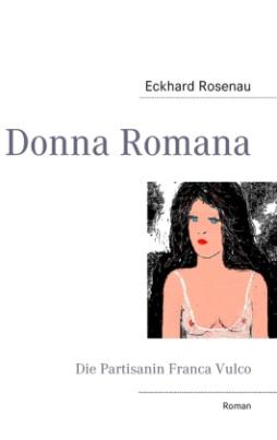 Donna Romana