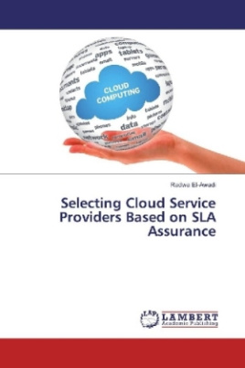 Selecting Cloud Service Providers Based on SLA Assurance