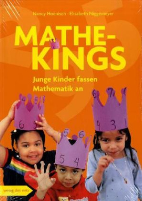 Mathe-Kings