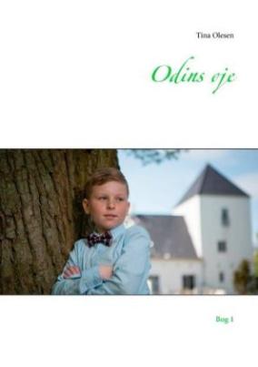 Odins øje