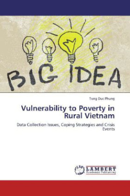 Vulnerability to Poverty in Rural Vietnam