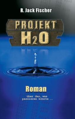 Projekt H2O