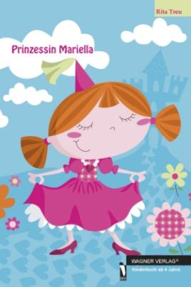 Prinzessin Mariella