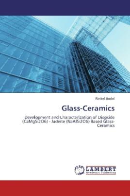 Glass-Ceramics