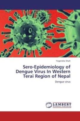 Sero-Epidemiology of Dengue Virus In Western Terai Region of Nepal